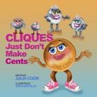 book_cliques