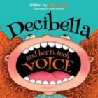 book_decibella
