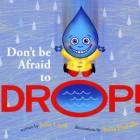 book_drop