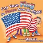 book_flag