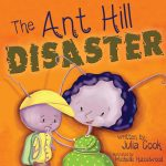 Ant Hill_cover