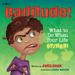 baditude_cover