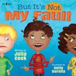 but_its_not_my_fault_cover