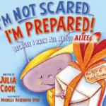 im_not_scared_im_prepared