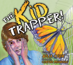 The Kid Trapper