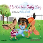 book_be_the_only_dog