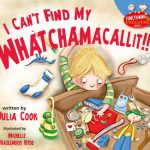 book_whatchamacallit