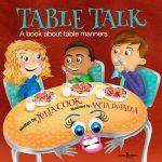 book_table_talk