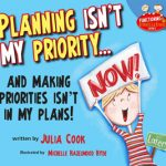 book_planning_priority