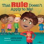 book_that_rule_doesnt_apply