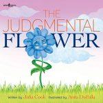 book_judgmental_flower