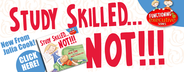 Study Skilled…Not!!!