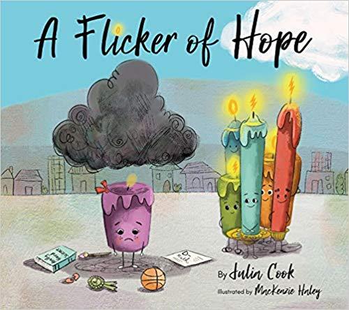 A Flicker of Hope